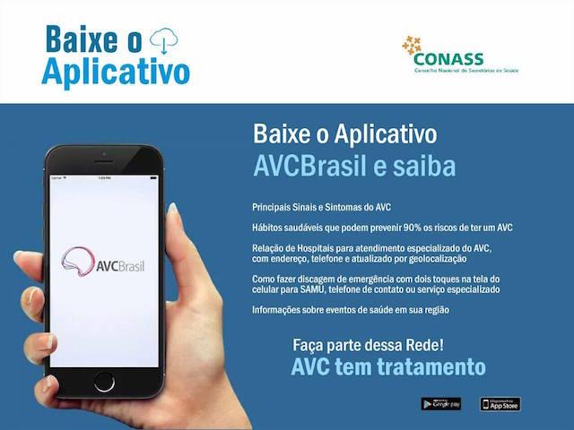 aplicativo_avc