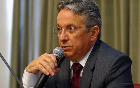 Foto: ASCOM/Assembleia Legislativa do Estado de SP