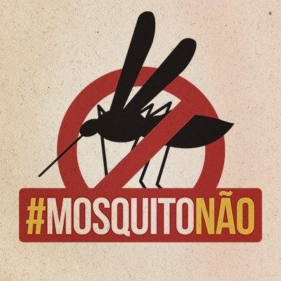mosquito_nao