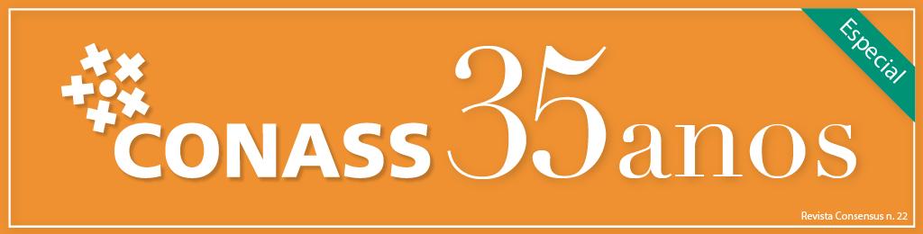 banner-consensus22-01