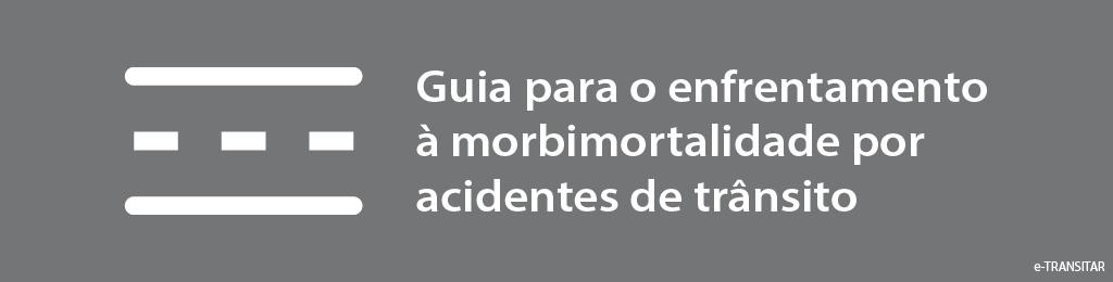 Banner-Guia-transito-01