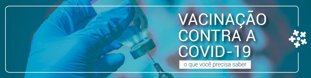 Banner-Vacina-Covid19-01