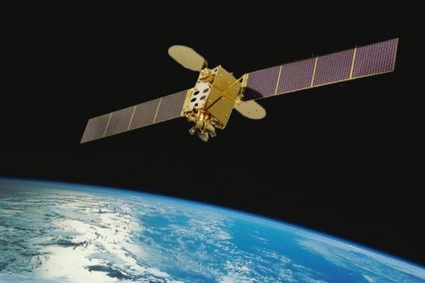 150112_Satelite_600