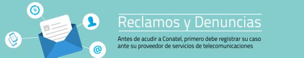 Banner_Reclamos