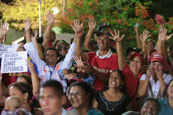 150401_Maduro_600-1