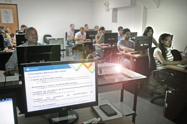 150608_cursos_600