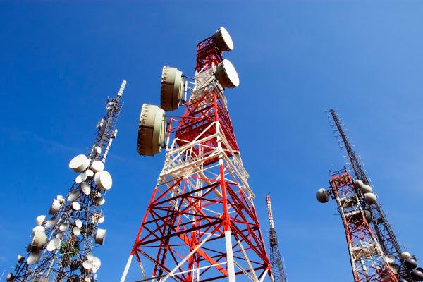150708_Telecom_600