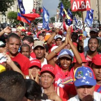 150828_Maduro3_600