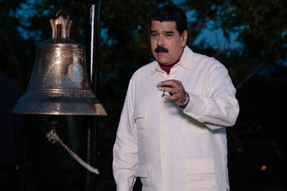 Radio Miraflores transmitirá en Caracas por el dial 95.9 FM