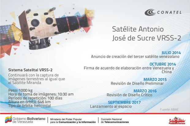 161020_satelite-sucre_600