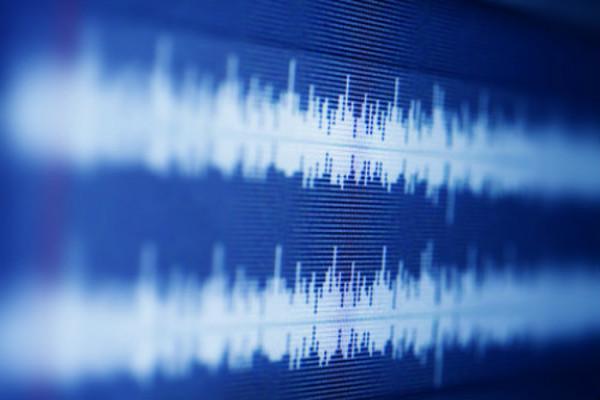 161024_audiodigital_600