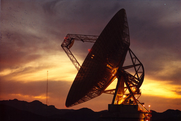 conatel-antena-600-400