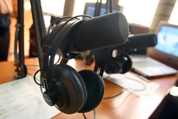 conatel_radio