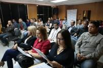 conatel-audiencia-31082017-600-1