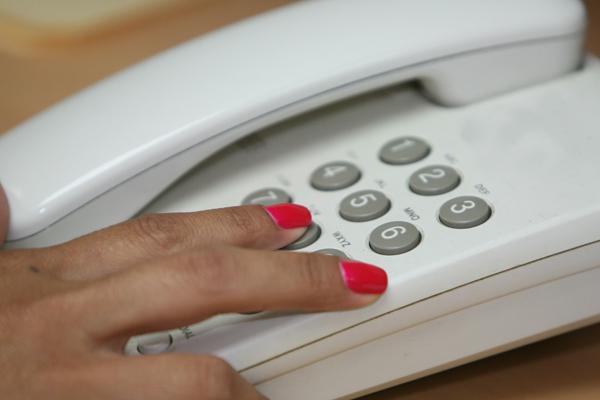 Conoce Cómo Conatel Asigna Los Números Telefónicos Conatel