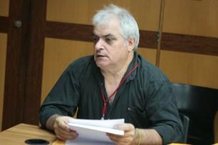 Foto:Jesús Fernández
