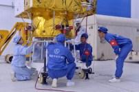 conatel-satelite-06102017-1