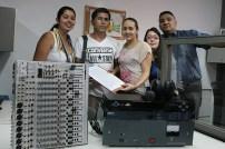 CONATEL-EQUIPO-COMUNITARIA-23-08-17-600X400 (2)