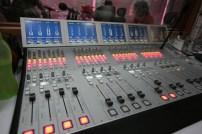 conatel-programa-06122017-600-1