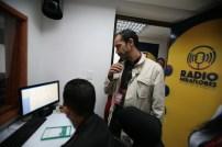 conatel-programa-06122017-600-3