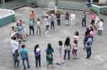 CONATEL-03-08-18-PUNTO DE ACCESO 23 DE ENERO- 600-1