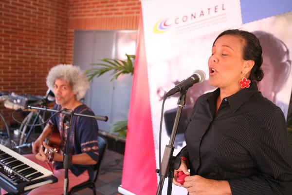 conatel-20022019-leonel-600
