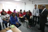 curso-lengua-señas-600x400-6