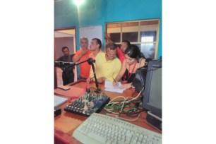 radios-comunitarias-yaracuy-600x400-2