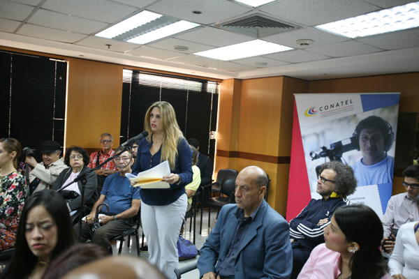 05-12-19-audiencia-frs-600×400-3