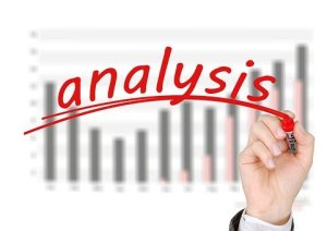 cost analysis