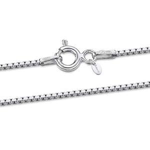 🥇12 Mejores Cadenas de plata para hombre 2020✅ 1