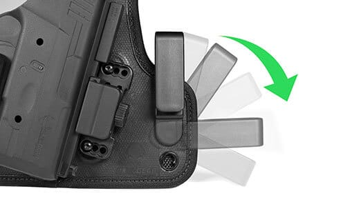 adjustable-holster-clip