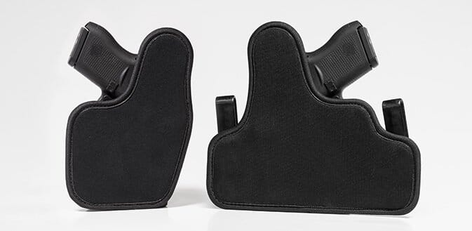 iwb-and-aiwb-concealed-carry-holsters