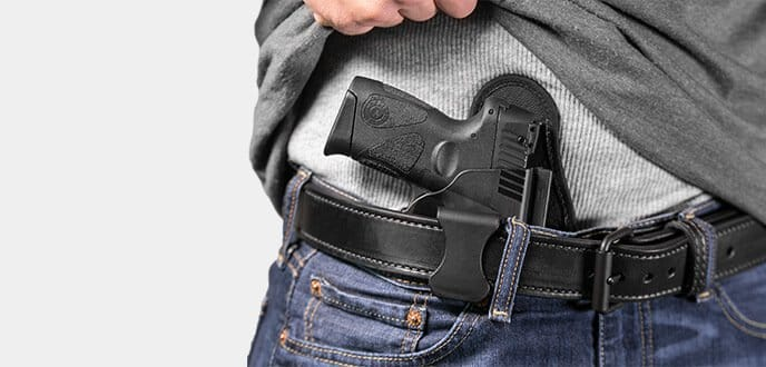 top-appendix-carry-holster