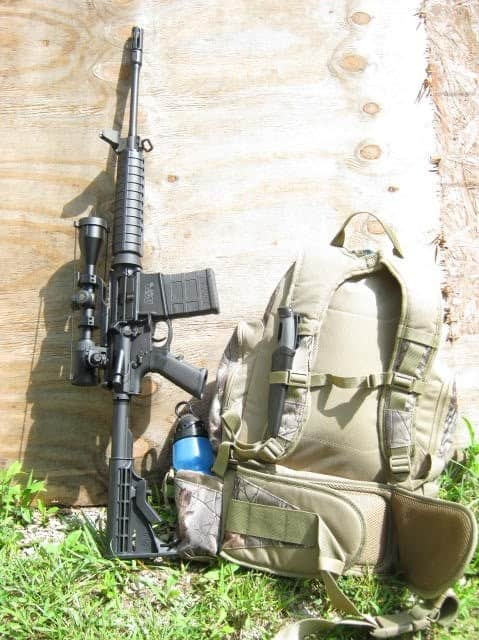 bug-out-bag-gun-preppers
