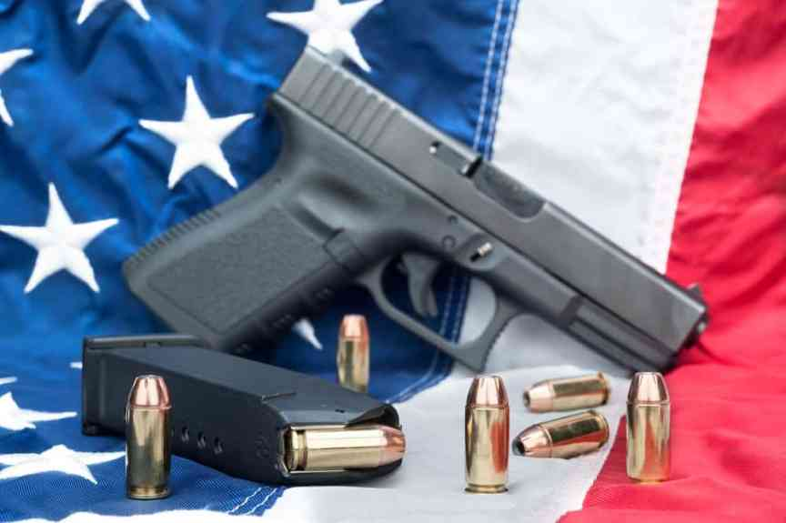 best ammo for concealed carry