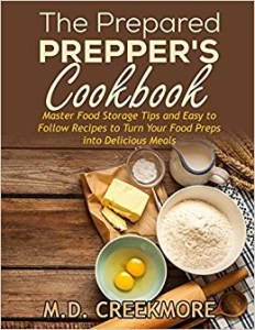 the-preppers-cookbook