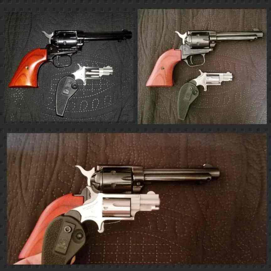 heritage-firearm-review