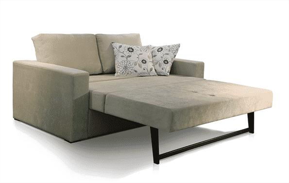 sofa-cama5