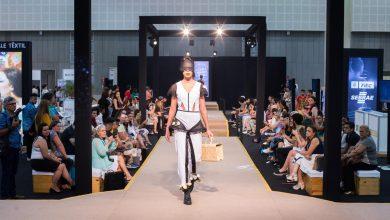 75080062c5db1 DFB Festival e Ceará Fashion Trade (CFT) unem forças para impulsionar a  indústria da moda cearense