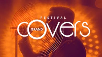 0354e49d96 Festival de Covers do Grand Shopping conta com clássicos do Rock e do Pop  Rock