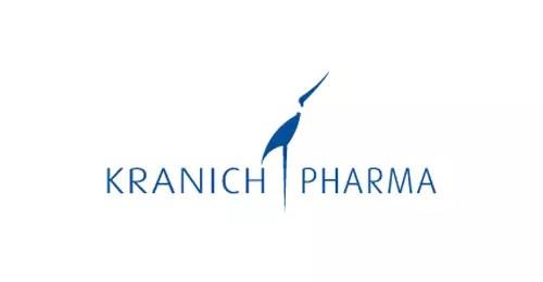 kranich-pharma