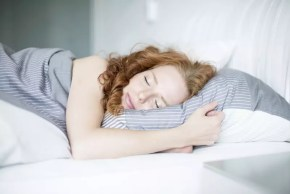 Konzentration beim Lernen: Schlaf kann helfen