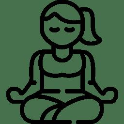 Schutz vor oxidativem Stress
