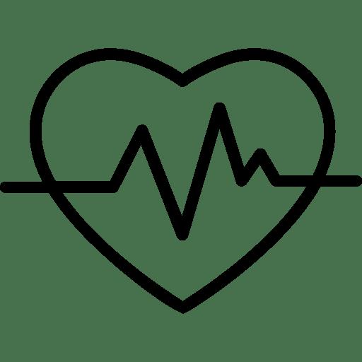 Herzfunktion
