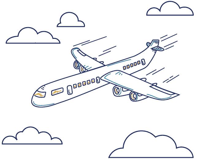 Checklist Airline