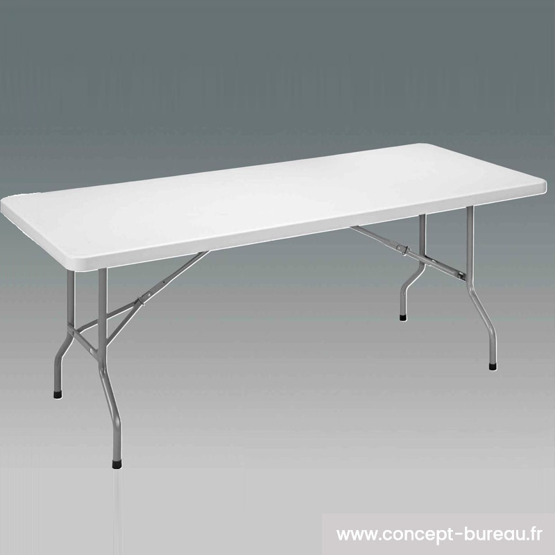 table pliante opla