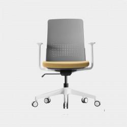 fauteuil operateur confortable et design primatice