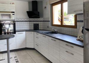 cuisine blanc Conceptevolution roye2