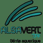 Logo Alsavert TPF